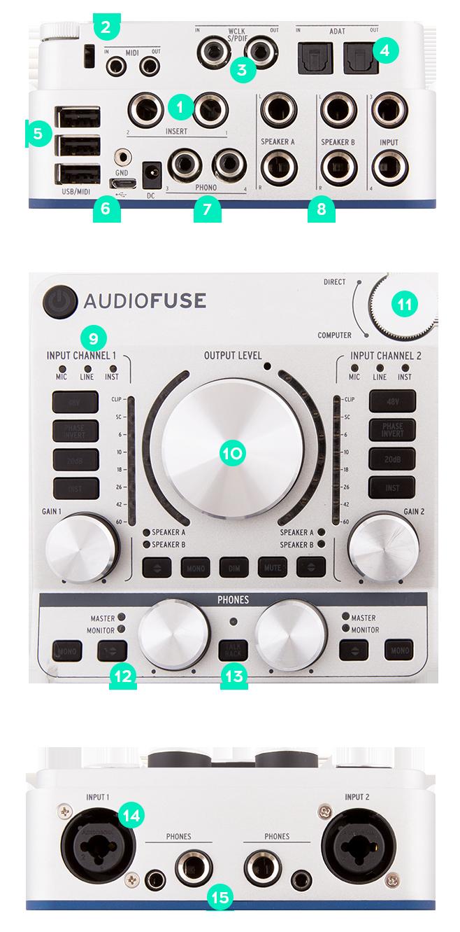 Audiofuse05