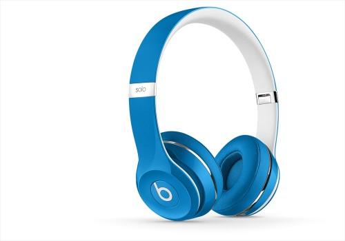 BeatsSolo2-Luxe-Blue-zoom-thrqtrlft