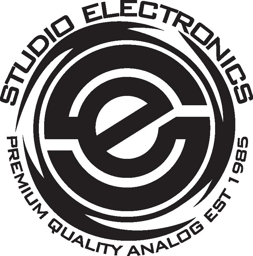 Concertina-Wire-SE-Logo