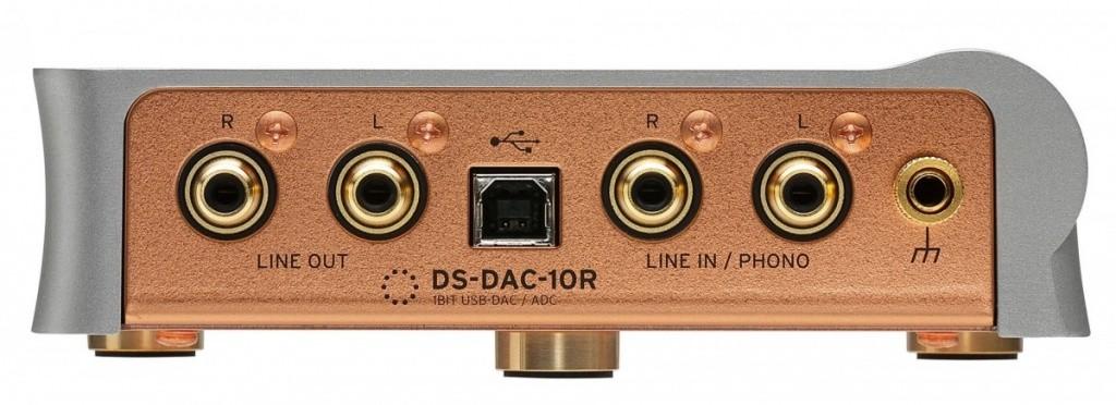 DSDAC10R_5