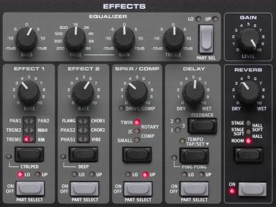 E5-EffectSection-399x300