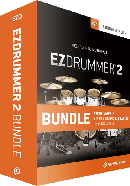 EZ_DRUMMER_2_BUNDLE