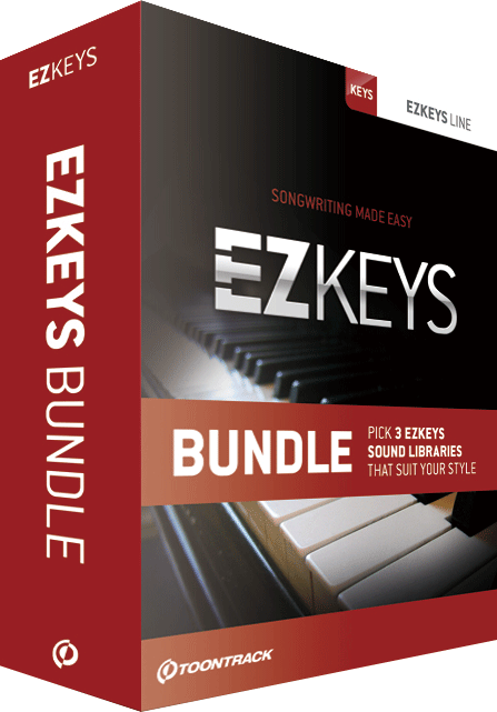EZ_KEYS_BUNDLE
