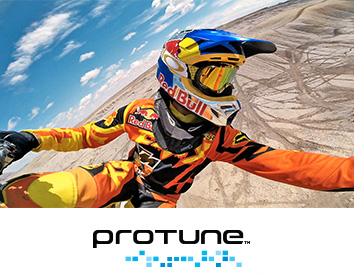 HERO4_Silver_Music_Feature_14_protune