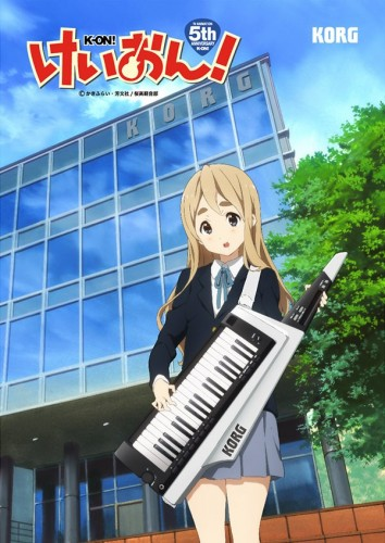 K-ON_Top