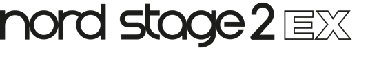 NS2EX-logo