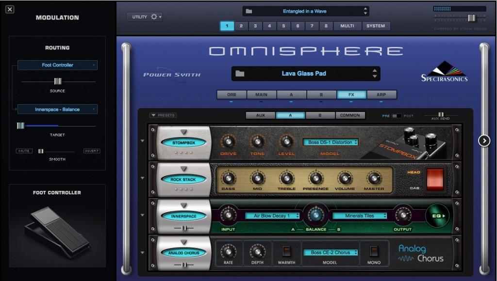Omnisphere15
