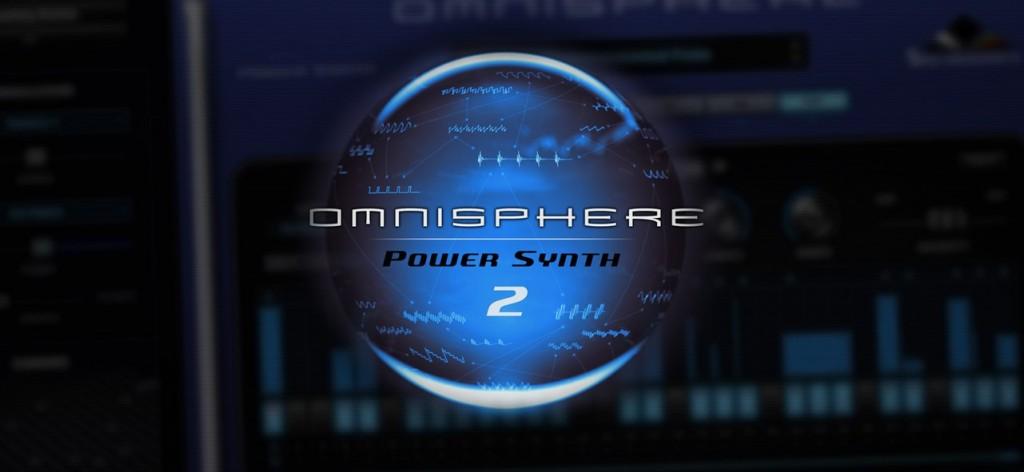 Omnisphere20
