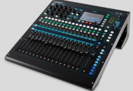Qu-16_The-Mixing-Experience