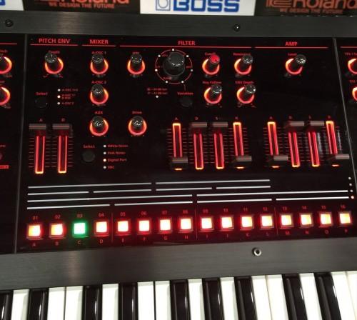 Roland56