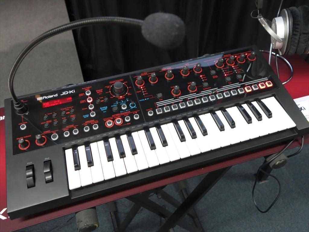 Roland69
