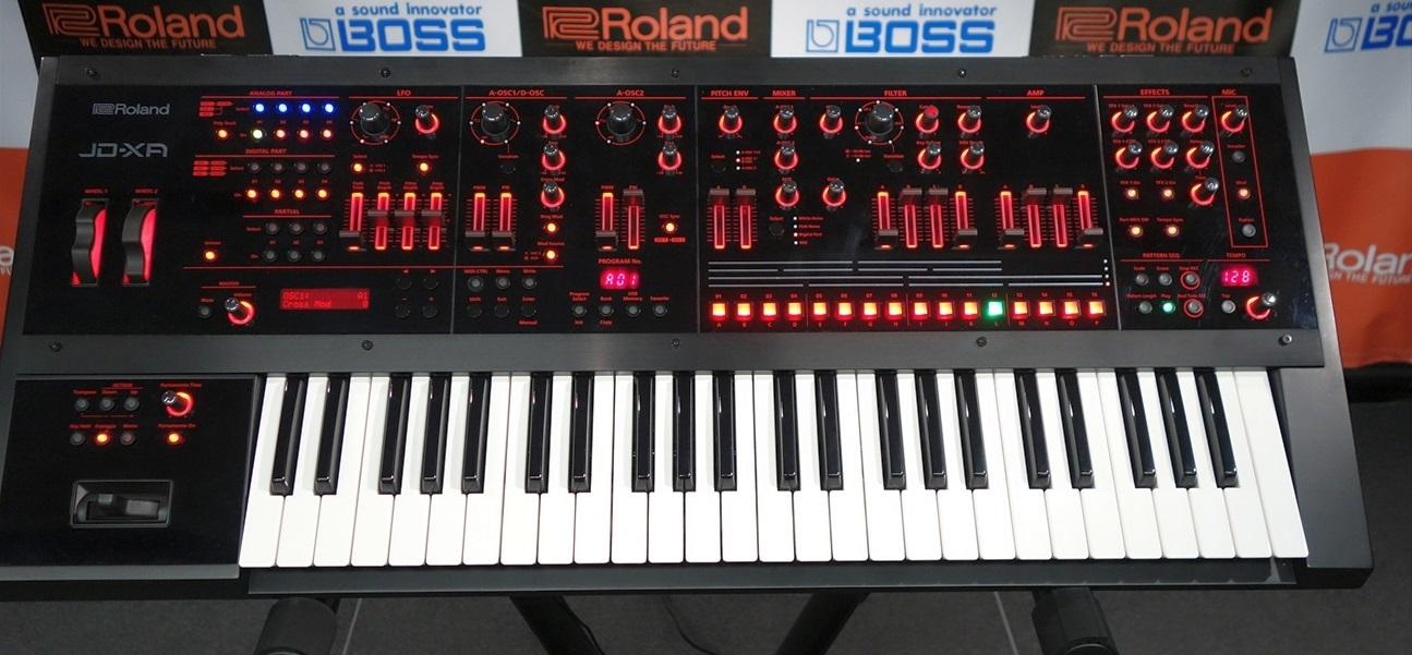 Roland7
