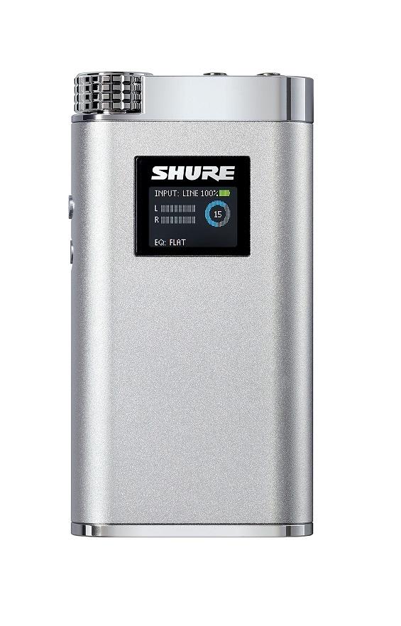 SHA900_Amp_Front_On White_LR