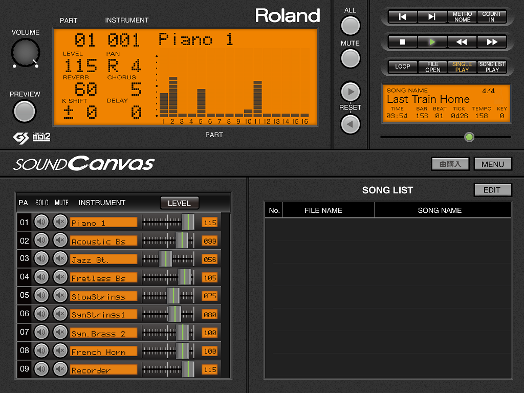 SOUND Canvas for iOS_03