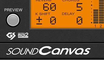 SOUND-Canvas-for-iOS_GSGM