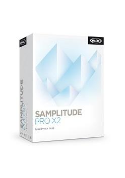 Samplitude_ProX2_Int_yeah_3c