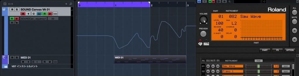 SoundCanvasVA_42