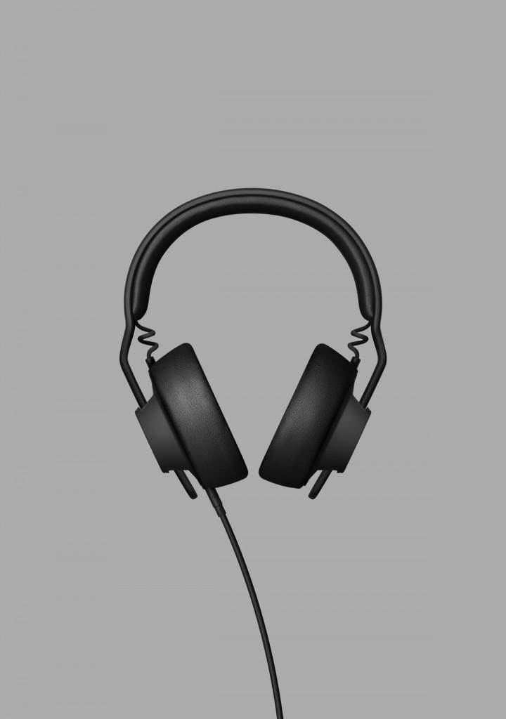 TMA-2_Modular_preset_studio