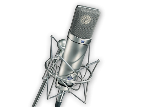 audio-quality-mic