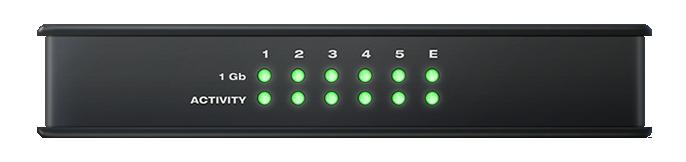 avb-switch-front