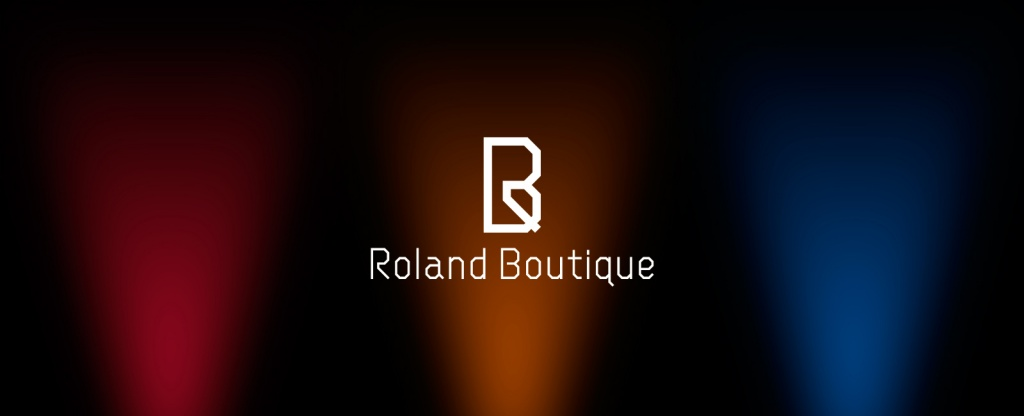 billboard_boutique_teaser