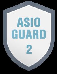 csm_ASIO-Guard-2_02d7b5da4d