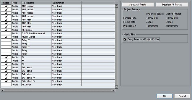 csm_Advanced_project_collaboration_2__import_tracks_from_project__91c730337d