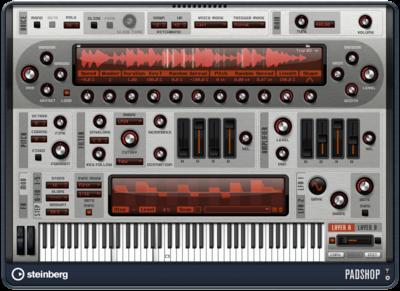 csm_Padshop_screenshot_NEW_1697c36696