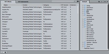 csm_Plug-In_Manager_1f9d4496ed