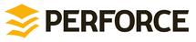 csm_perforce_logo_fe7cddb589