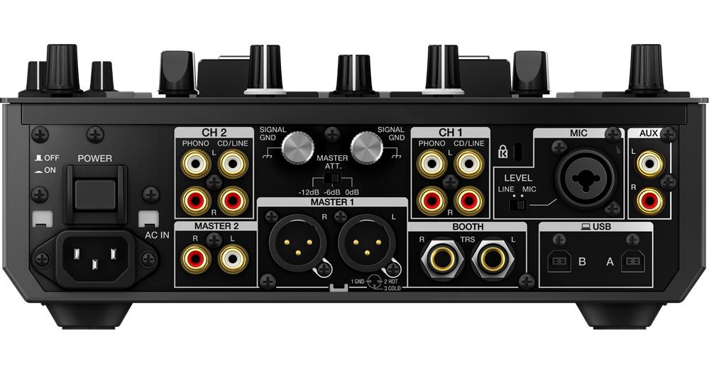 djm-s9-rear2