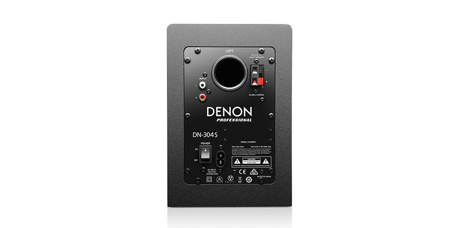 dn-304s-3