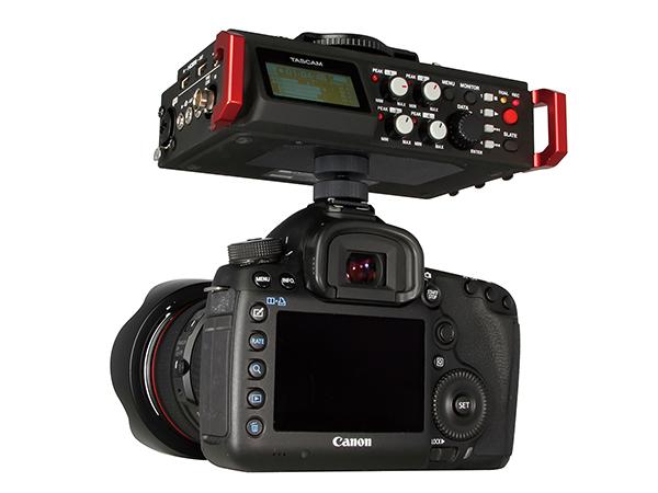 dr-701d_w_camera_top_rear_6174