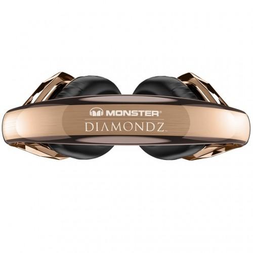 erji-monster-Rose-Gold-Diamondz-21