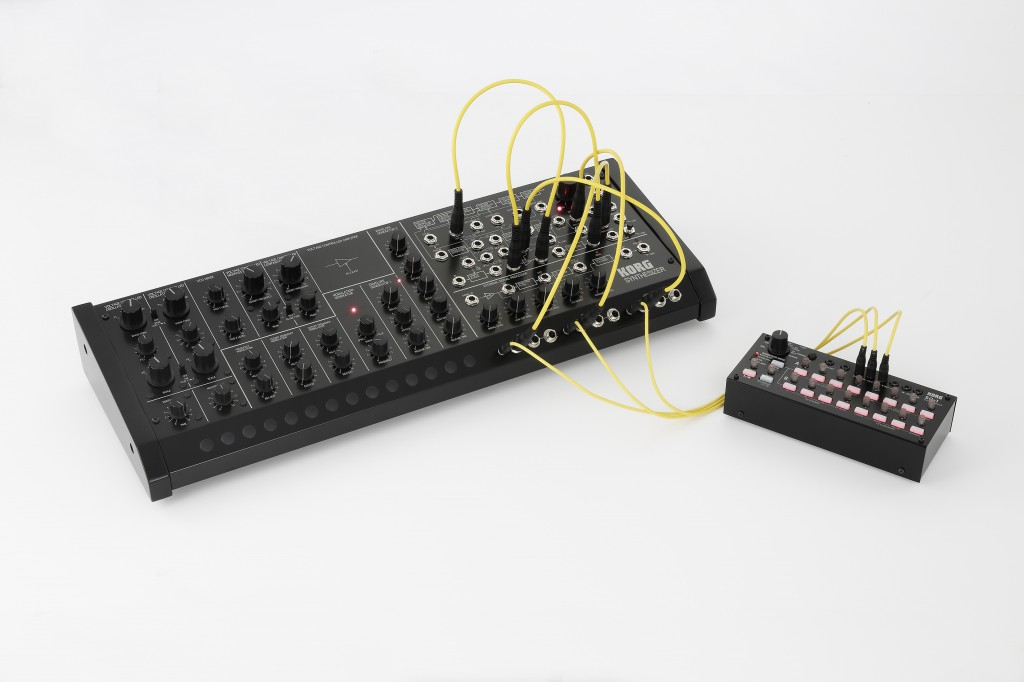 6-1_MS-20M Kit + SQ-1_situation