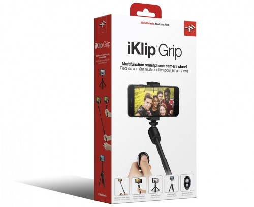 iKlipGrip_GENERIC_BOX_FRONT_LEFT