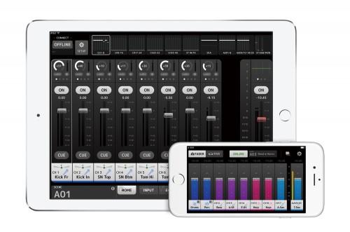 iPadAir_2_H_Slvr_iPhone_6_V_Slvr_sRGB_1014_s