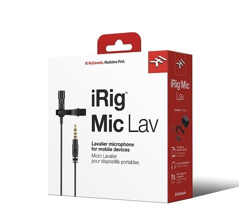 iRigMicLav_box_135x135x48mm_3D_FRONT_RIGHT