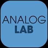 icon-analoglab