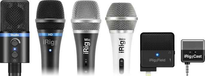 ik_mics