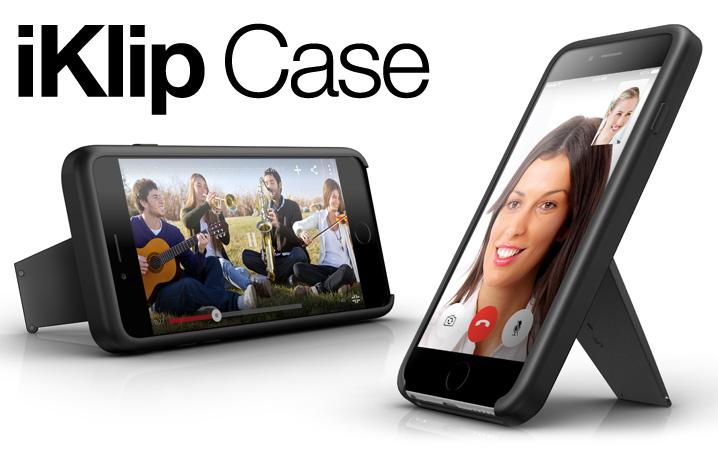 iklip_case_main_image
