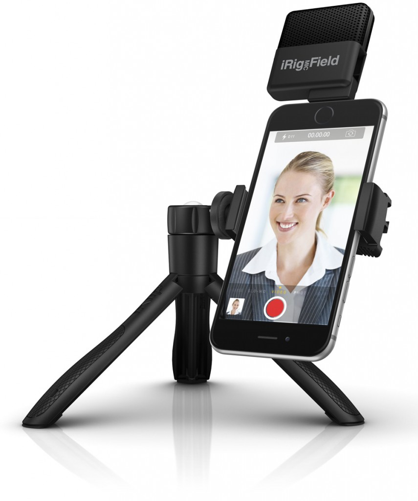 iklipgrip_tripod_ip_micfield_video_vert