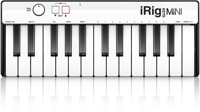 irig_keys_mini_front