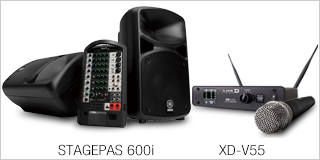 lineup_pasystem_stagepas_bundle_600i