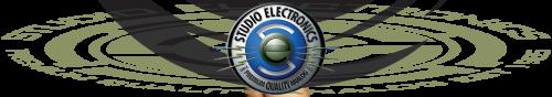 logo-CMYKMask-y