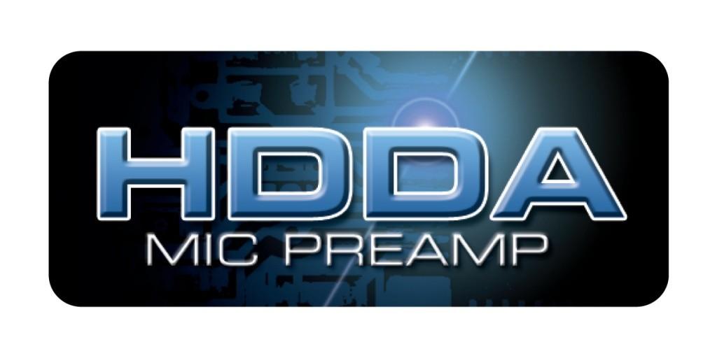 logo_w_hdda