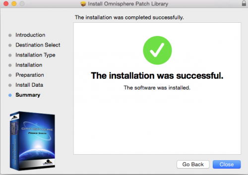 mac_install