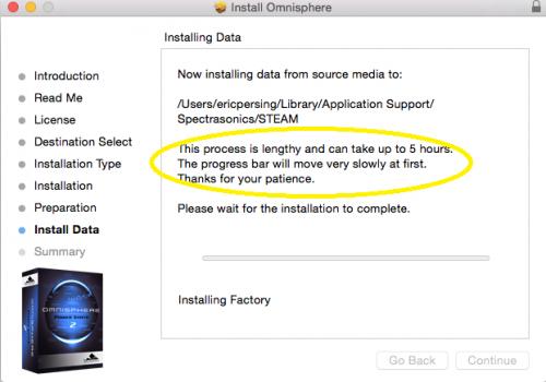 mac_install2