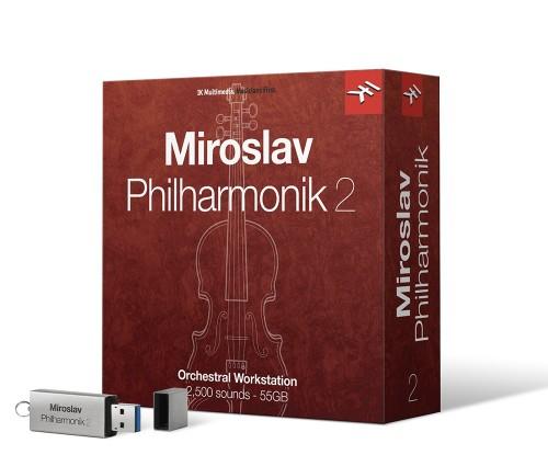 miroslav_philharmonik_2-12