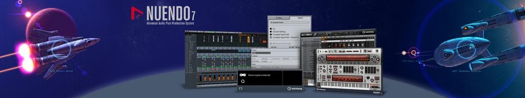 n7-game-audio-web-1920x360